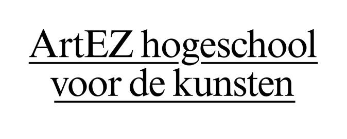 Artez logo