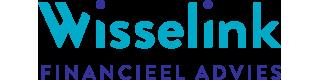 Wisselink Financieel Advies logo