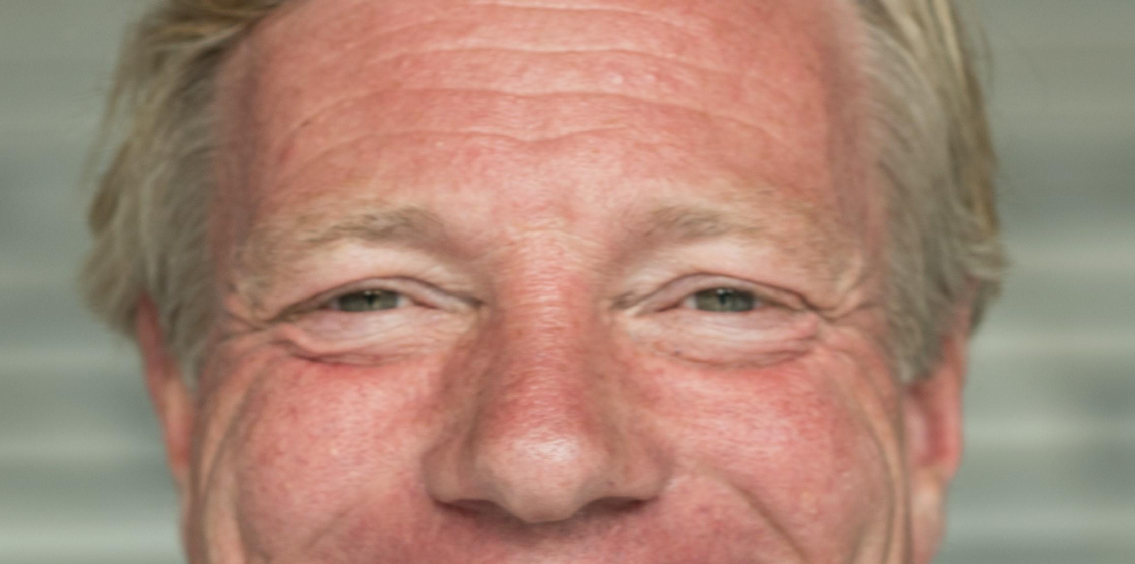 Even voorstellen: Jan van Dellen