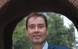 Portret 42: Edwin de Kruyff