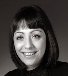 Ana Maria Marin