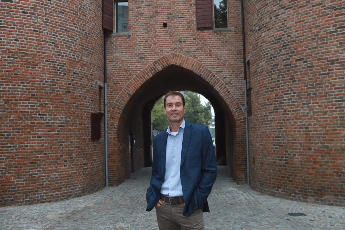 Edwin de Kruyff