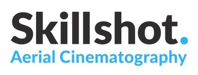 Skillshot logo
