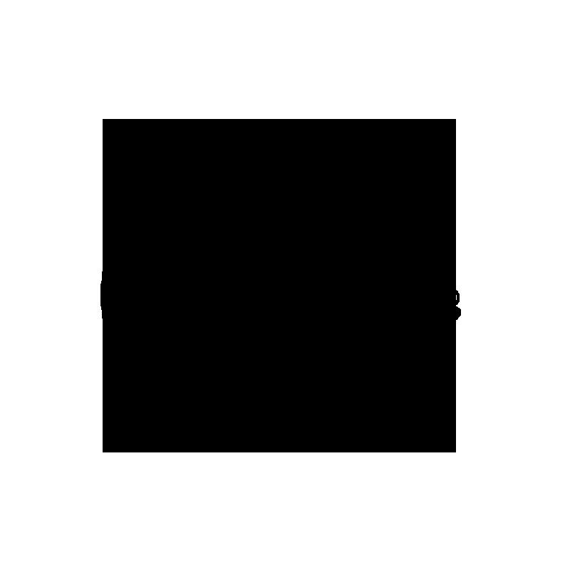 Logo Sensi Seeds
