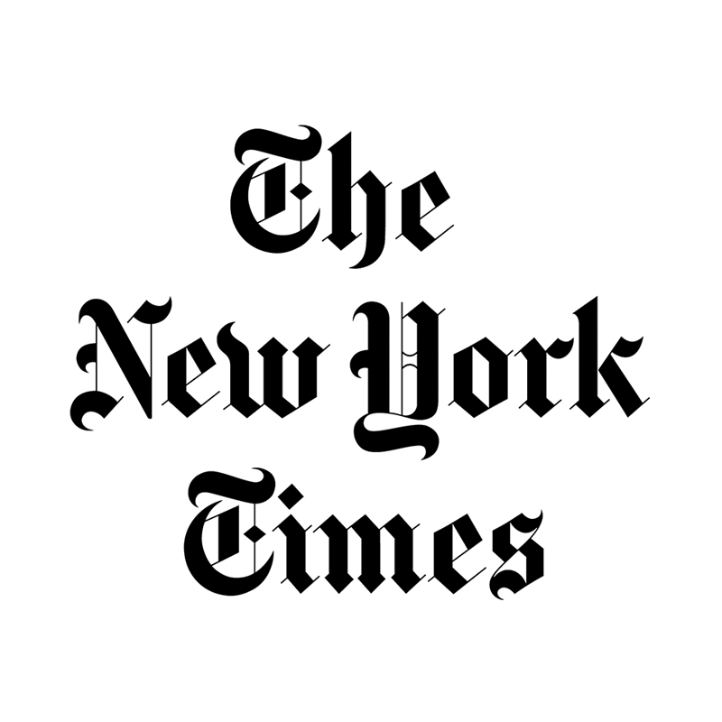 Logo Prohbtd