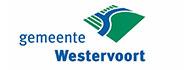 Gemeente Westervoort logo