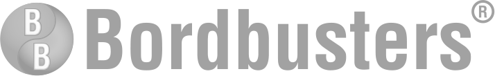 Logo Bordbusters