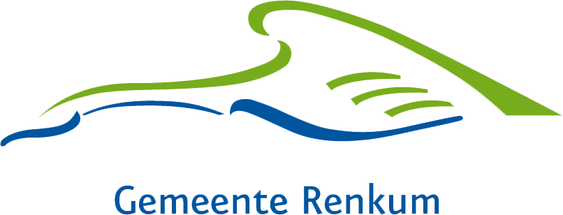 Municipality of Renkum