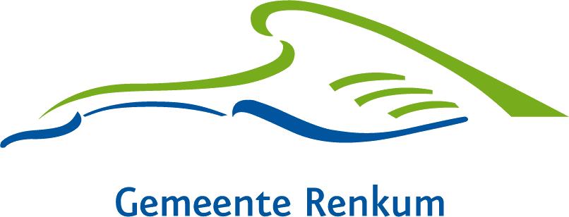 Municipality of Renkum