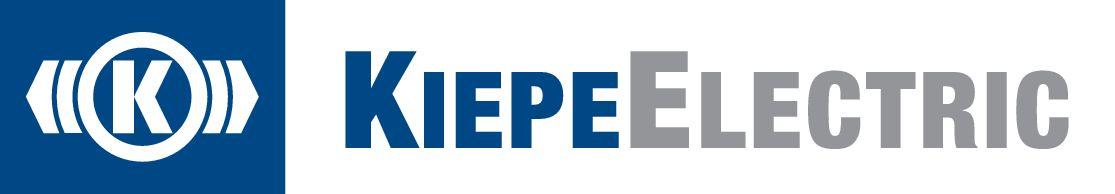Kiepe Electric
