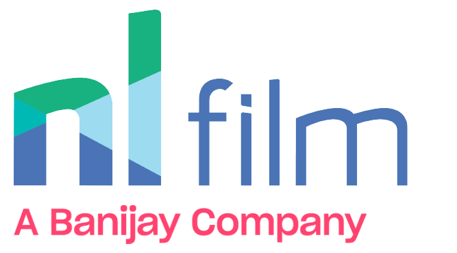 NL Film color logo