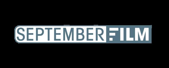 September Film