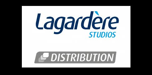 Lagardere Distribution