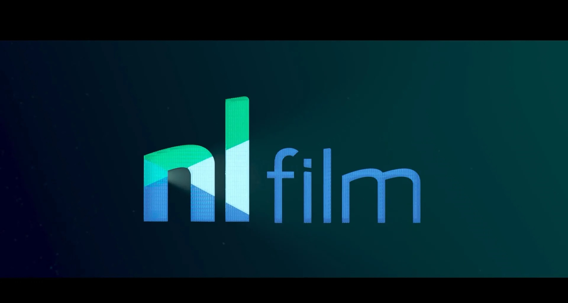 Homepage | NL Film
